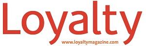 media-partner-loyalty