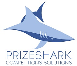 Prizeshark