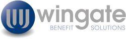 Wingate Benefit Solutions