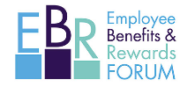 Employee Benefits Forum