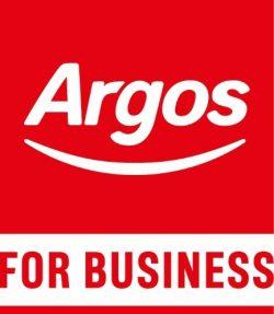 Argos for Business