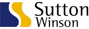 Sutton Winson Ltd.