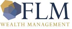 FLM Wealth Management