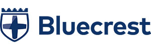Bluecrest Wellness